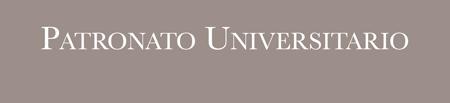 Fundación Patronato Universitario